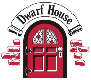 CFA Dwarf House image