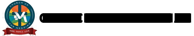 cotm-banner-for-web_large