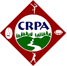 CRPA-logo