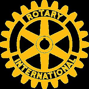 rotarymoe_rgb-300x300