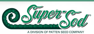 supersod-logo