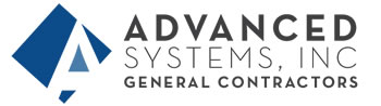 advanced_systems