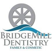 bridgemilldentistry