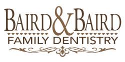 baird_family_dentistry