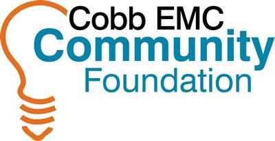 cobb-emc-foundation