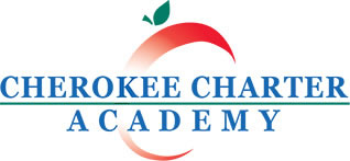cherokee_charter_academy