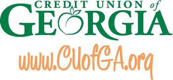 credit_union_of_georgia