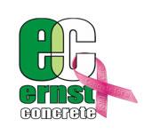 ernst_concrete