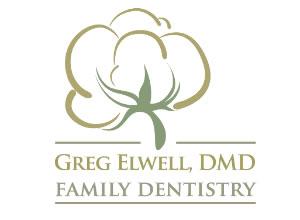 greg_elwell_dmd