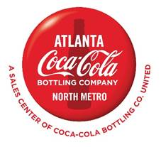HLOH-Coca-cola-united