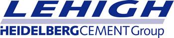lehigh_cement