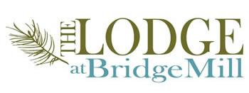 lodge_at_bridgemill