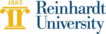 reinhardt_university