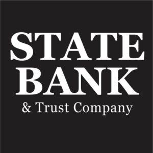 SBT Logo_ Square_Standard-HLOH