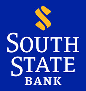 south_state_bank