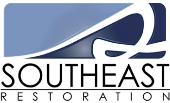 southeast_restoration