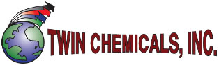 twin_chemicals