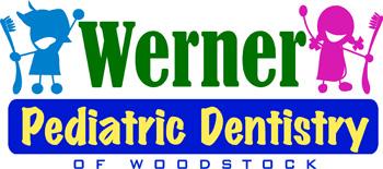 werner_pediatric_dentistry