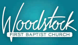 woodstock_first_baptist