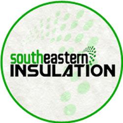 southeastern_insulation