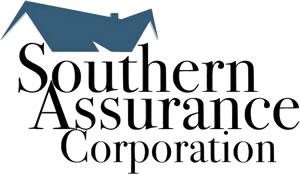 southern_assurance