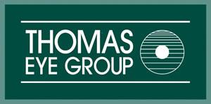 thomas_eye_group